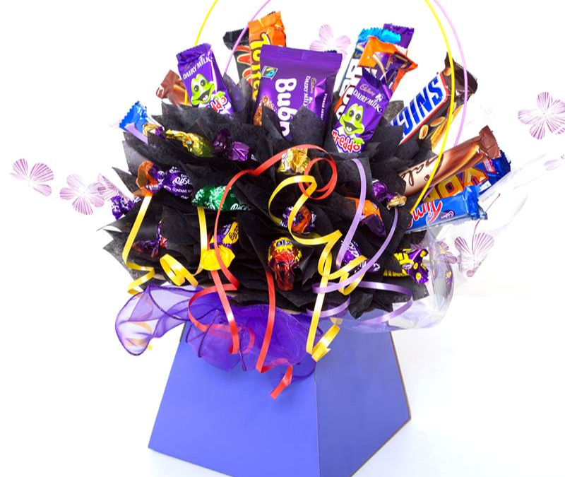 Cadbury, Snickers bar arrangement